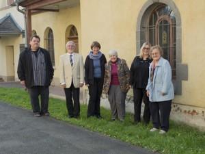 2015-09-27-Aufsichtsteam-Untere-Stadtkirche klein