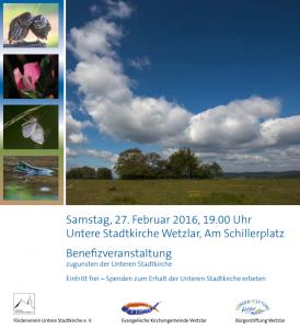 2016-02-27 Plakat Weinberg