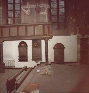 Untere Stadtkirche 1