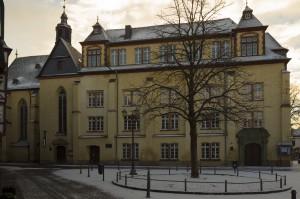 Untere Stadtkirche (1 von 30)