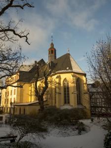 Untere Stadtkirche (18 von 30)