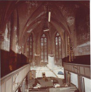 Untere Stadtkirche 2