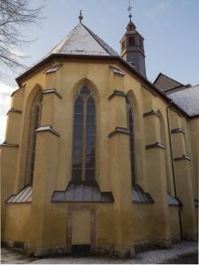 Untere Stadtkirche (2 von 30)
