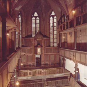 Untere Stadtkirche 3
