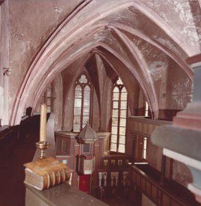 Untere Stadtkirche 4