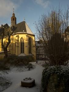 Untere Stadtkirche (5 von 30)