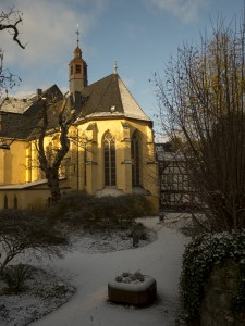 Untere Stadtkirche (6 von 30)